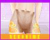 [HIME] Miya Shorts