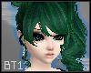 [BT12] Green Kiki~