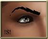 !S! Sexy Black Eyebrows