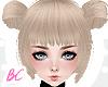 |bc| cute Buns 1