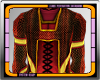 Ferengi Outfit 4