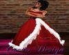 Cocio Christmas Dress V1