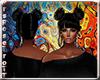 (RT)BLACK KENLEY3 HAIR