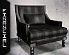 ϟ Accent Chair