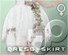TP - Faith's Dress (pt2)