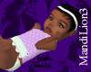 Baby Girl Angel Furn2