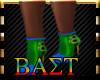 BAST Kendall Boots