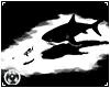 Shark Ink