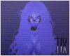 Tiv| Kiy Custom #2