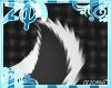 Frys | Tail