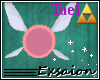 |E| Tael The Fairy