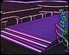 [IH] Club Stage
