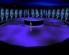 Blue Dragon Room