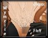M| Virgo Fluff