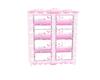 Baby Cupboard