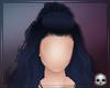 [T69Q] Cure white Hair