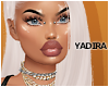 Y| Thea Latte