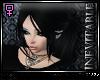 [Oryn] Lady Black