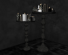 ! ! A ambient Candle a A