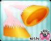 [Nish] Carousel Hooves 2