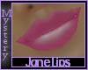 MysteryJaneLips3