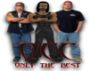 Occ and Me