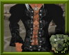 SC~Mythical Tunic~