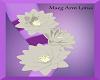 Maeg Arm Lotus
