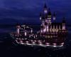 Imperial Castle Ship