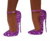 Gianna Heels 3