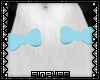S; Pastellix HipBows 3