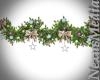 ChristmasGarlan animated