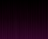 purple/black emo hair