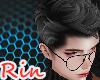 R!Karon~Grey