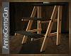 Urban Loft Step Ladder