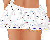 red white blue shorts 2