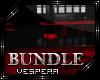 -N- Red Dragon Bundle