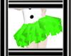 [MP] M/F Green TuTu