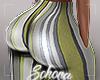 ṩ|Striped Pants v3 rl