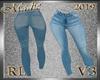 !a Nash Jeans RL V3