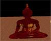 Tibetan Buddah