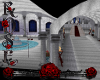 {Rose} Hekate's Temple 2