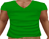 Shaggy Shirt
