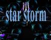 star storm swirl