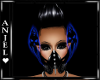 Ae Smokin Mask/4F