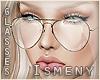 [Is] Aviator Glasses 2
