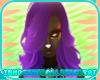 +ID+ Spooky Kimario F