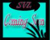 *SVL*SILVER&BLK DRESS
