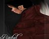 {R}Layerable Coat Brown