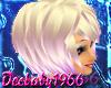 Angie Platinum/babyPurpl